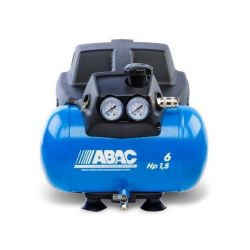 Компресор ABAC START 015 - 2