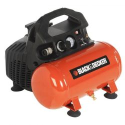 Компресор BLACK+DECKER BD55/6 - 3