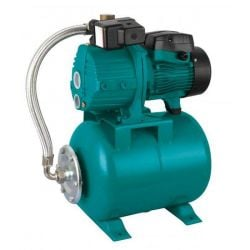 Хидрофорна помпа с ежектор LEO АJDm 75/4H - 2