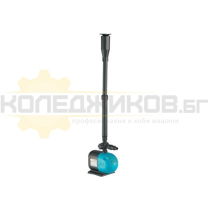 Фонтанна помпа LEO XKF/95Р - 1