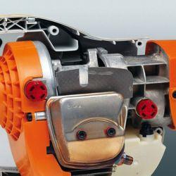 Моторен свредел за пробиване в дърво STIHL BT 45 - 10