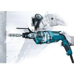 Електрически перфоратор SDS-plus MAKITA HR2630 - 4