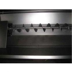 Електрическа гроздомелачка ронкачка с помпа GRIFO DVEP30I - 3