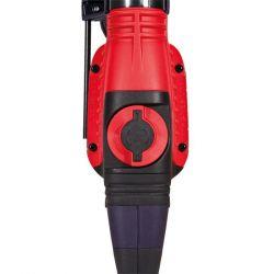 Електрически перфоратор SDS-plus SPARKY BP 330CE - 4