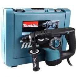 Електрически перфоратор SDS-plus MAKITA HR2810 - 4