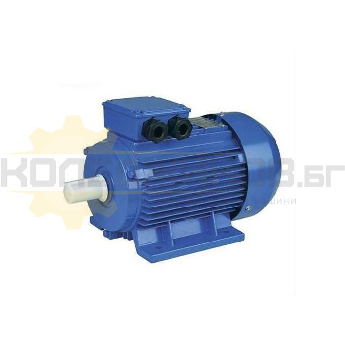 Трифазен електрически двигател ELECTROMASH Y2-225M - 1