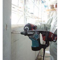 Електрически перфоратор SDS-plus MAKITA HR2810T - 5
