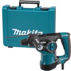 Електрически перфоратор SDS-plus MAKITA HR2811FT - 6
