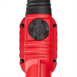 Електрически перфоратор SDS-Max SPARKY BP 540CE - 4