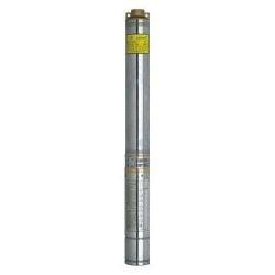 Сондажна помпа HAITUN 3SHM1.8/20 - 2