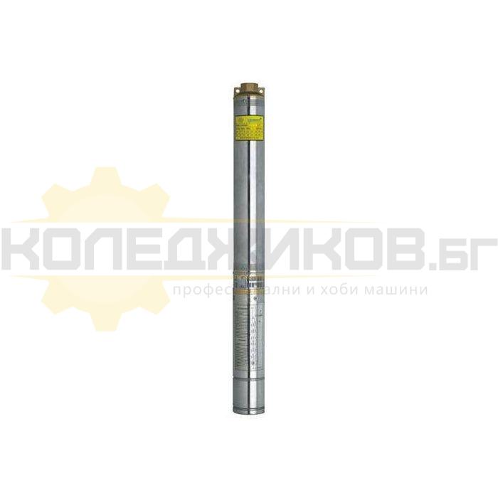 Сондажна помпа HAITUN 3SHM1.8/20 - 1