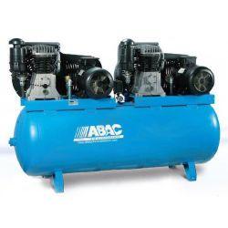 Компресор ABAC Pro B7000/900 T 10 - 2