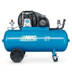 Компресор ABAC Pro A39B 270 CT4/486 - 2