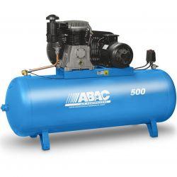 Компресор ABAC Pro B7000 500 7.5/1023 - 2