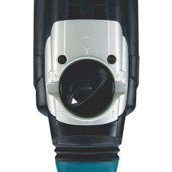 Електрически перфоратор SDS-plus MAKITA HR3210FCT - 4