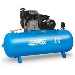 Компресор ABAC Pro B7000 500 FT10/1210 - 2