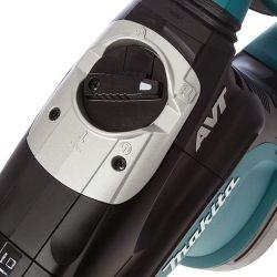Електрически перфоратор SDS-Max MAKITA HR4511C - 5