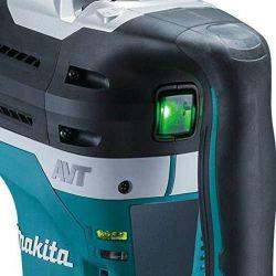 Електрически перфоратор SDS-Max MAKITA HR5212C - 3