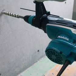 Електрически перфоратор SDS-Max MAKITA HR5212C - 6