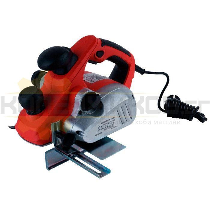 Електрическо ренде RAIDER RD-EP12 - 1