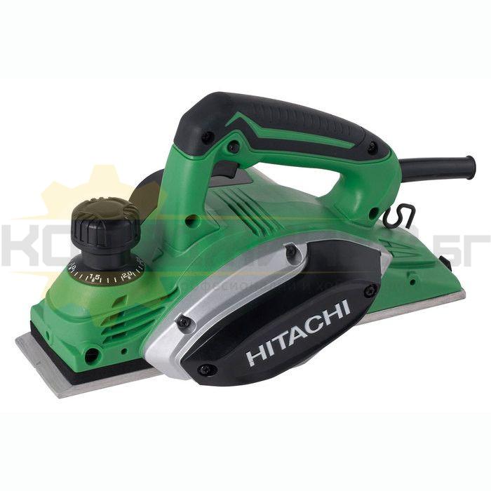 Електрическо ренде HITACHI P20ST - 1