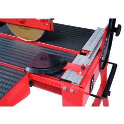 Електрическа машина за рязане на плочки RAIDER RDP-ETC29 - 4