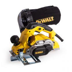 Електрическо ренде DeWALT D26500K - 2