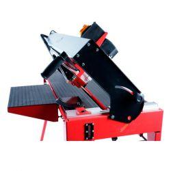 Електрическа машина за рязане на плочки RAIDER RDP-ETC29 - 6