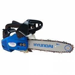 Бензинова резачка за дърва HYUNDAI HYC 2510 - 2