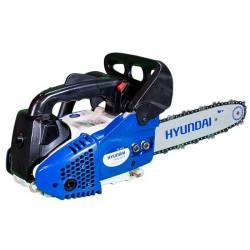 Бензинова резачка за дърва HYUNDAI HYC 2510 - 3