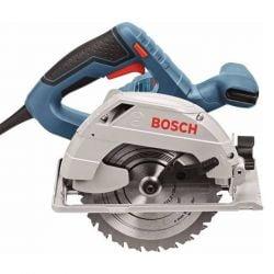 Ръчен циркуляр BOSCH GKS 165 Professional - 3