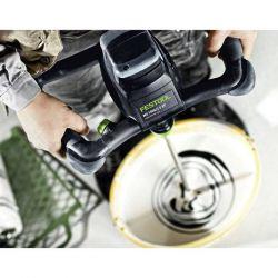 Бъркалка за строителни разтвори FESTOOL MX 1000 E EF HS3R - 6