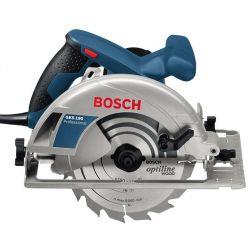 Ръчен циркуляр BOSCH GKS 190 Professional - 3