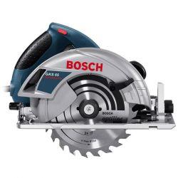Ръчен циркуляр BOSCH GKS 65 Professional - 3