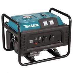 Бензинов монофазен генератор с AVR MAKITA EG2250A - 2