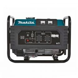 Бензинов монофазен генератор с AVR MAKITA EG2250A - 3