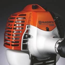 Моторна коса HUSQVARNA 553RS - 8