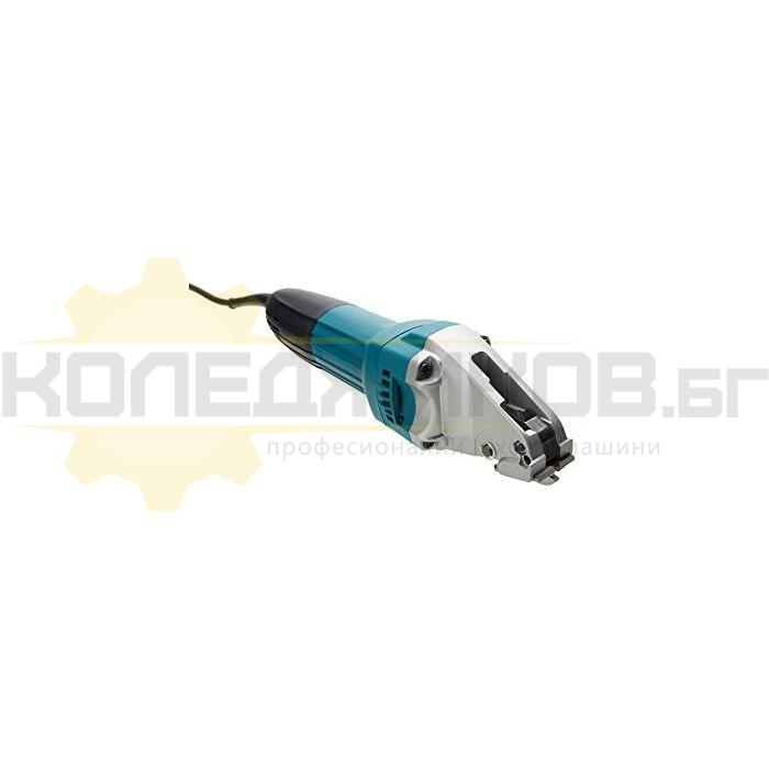 Ножица за ламарина MAKITA JS1000 - 1