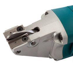 Ножица за ламарина MAKITA JS1000 - 4