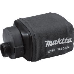 Електрически виброшлайф MAKITA BO4555 - 4