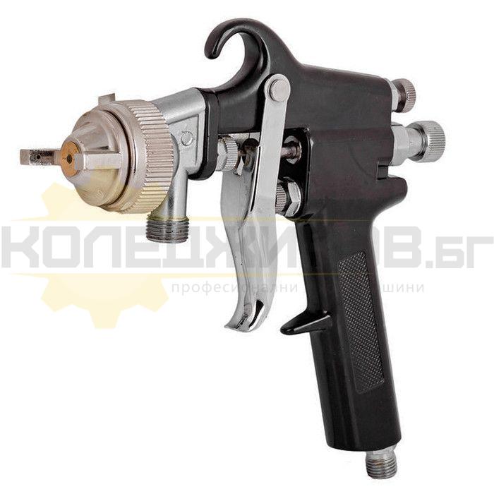 Пневматичен пистолет за боядисване RAIDER RD-PT02 - 1
