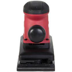 Електрически виброшлайф RAIDER RDI-SA24 - 4