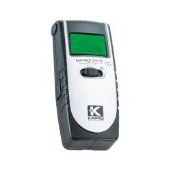 Детектор за напрежение KAPRO 389 - 2
