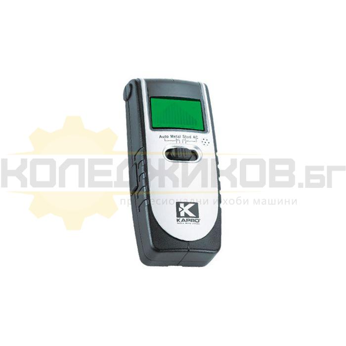 Детектор за напрежение KAPRO 389 - 1