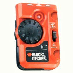 Детектор за напрежение BLACK+DECKER BDS200 - 3