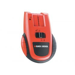 Детектор за напрежение BLACK+DECKER BDS300 - 2