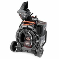 Система за видеодиагностика RIDGID SeeSnake MAX rM200 61M SL - 5
