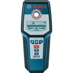 Детектор за напрежение BOSCH GMS 120 - 3