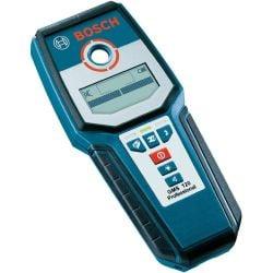 Детектор за напрежение BOSCH GMS 120 - 4