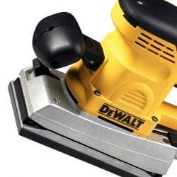 Електрически виброшлайф DeWALT D26421 - 3